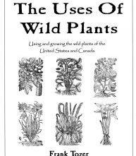 Uses of Wild Plants
