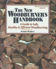 Woodburner's Handbook