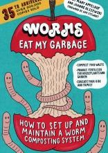 Worms Eat My Garbage 35th anniv