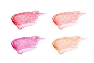Making Homemade Lipstick
