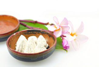 Using Kaolin Clay in Soap